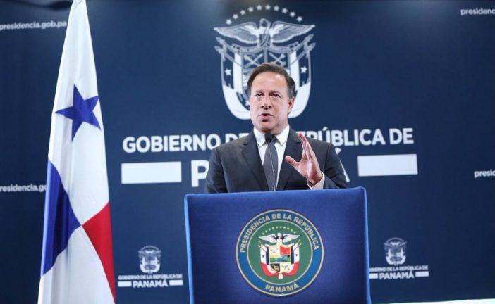 Panamá exigirá visas a venezolanos que viajen a ese país