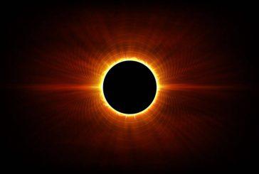 Este lunes se apreciará eclipse de sol en Venezuela