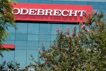 Exdirector de Odebrecht acusa a Capriles de recibir $15 millones