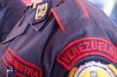 Aprobado aumento salarial para el Cuerpo de Bomberos y Protección Civil