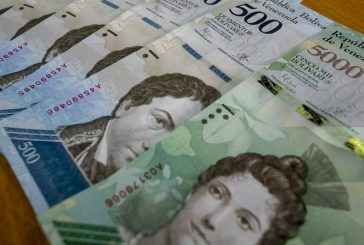 Sudeban que propone subir monto de retiro interbancario a Bs. 10.000