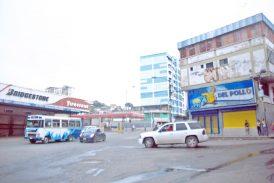 Murió hombre apuñalado en El Cabotaje
