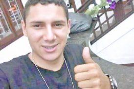 Asesinan a Cicpc para robarlo  en la Petare-Guarenas