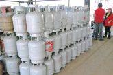 Con 1.200 nuevas bombonas mejorarán distribución del gas