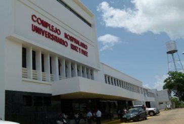 Ocho muertos y más de 20 heridos deja enfrentamiento en Ciudad Bolívar