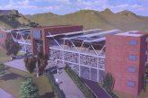 Construcción del Centro de Comercio de Carrizal repunta a Bs. 14 millardos