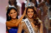 Ya hay sede y fecha oficial del Miss Universo 2017