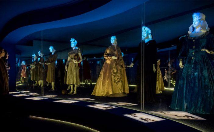 El Museo Evita de Buenos Aires se reinventa
