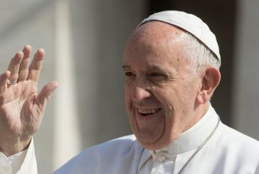 Papa Francisco visitará Birmania y Bangladesh