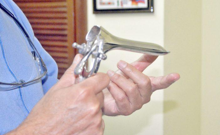 Infecciones vaginales son comunes en consultas ginecológicas