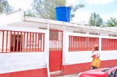 Activan consulta especializada  materno-infantil