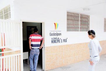 Alcaldía activó equipo médico-quirúrgico