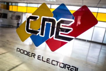 18 organizaciones políticas participan en auditoria del CNE
