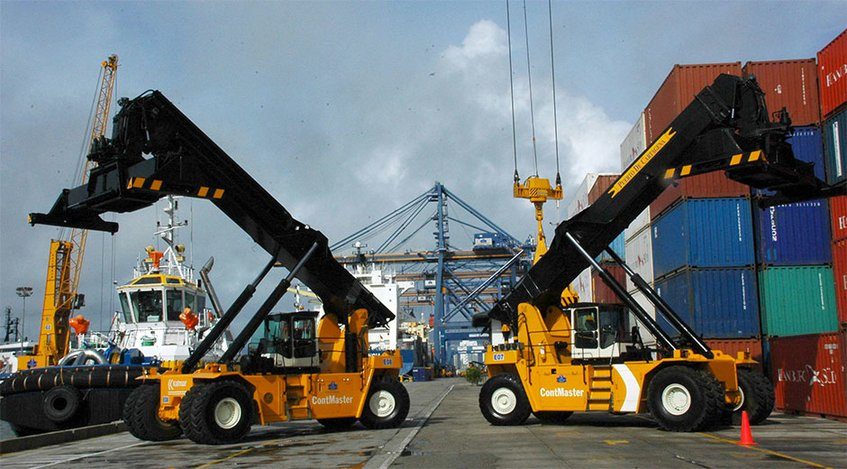 Uruguay ha reducido en 75,7 % sus exportaciones a Venezuela