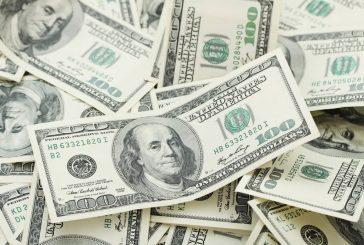 Dicom adjudicó 24,2 millones de dólares en su última subasta