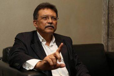 ANC aprobó allanar inmunidad del diputado Germán Ferrer