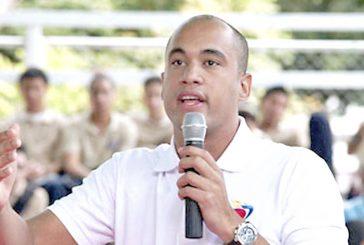 Chavismo postuló a Héctor Rodríguez a la Gobernación de Miranda