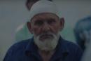 Benetton crea una emotiva campaña para celebrar el Día de la Independencia de India