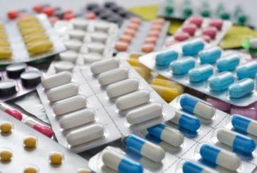 Ejecutivo inició plan de distribución de medicamentos para hospitales