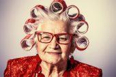 """¿Qué le piden las mujeres mayores de 50 años a la publicidad? Que sea más """"loca"""""""
