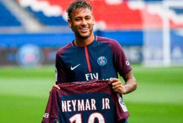 El Barça recibió 222 millones de euros por pago de la cláusula de rescisión de Neymar