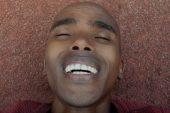 Nike o por qué detrás de la sonrisa de Mo Farah hay litros de sangre, sudor y lágrimas