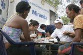"""Vacunación y medicina general brindaron """"Rutas de la Salud"""" en regiones de la entidad"""