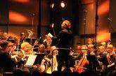 Christian Vásquez triunfa en Noruega y Dinamarca frente a la Sinfónica Nacional Juvenil de Noruega