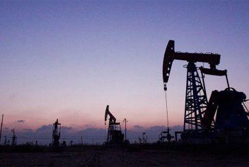 Petróleo venezolano cayó y cierra la semana en 45,11 dólares