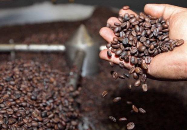 Gobierno acordó precios del maíz, arroz, azúcar y café