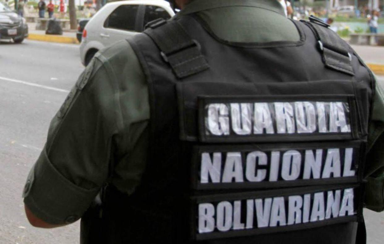 Cinco personas murieron durante tiroteo en El Callao