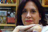 "Caracas vivirá muy pronto la mejor ""Semana negra"""