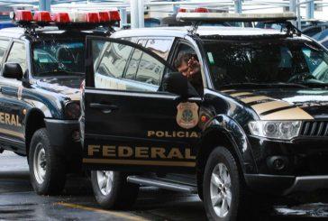 Brasil investiga organización que blanqueó millones de dólares procedentes de Venezuela
