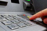 Límite de retiros interbancarios por cajeros subirá a Bs. 5.000