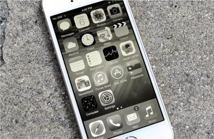 ¿Adicción al teléfono móvil? Este truco te ayudará a superarla