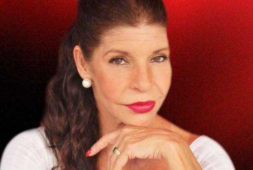 Amanda Gutiérrez instó a votar en regionales pese al descontento