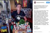Cantante de King Changó pide ayuda para costear tratamiento contra el cáncer