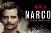 Asesinan a balazos a productor de Narcos mientras buscaba locaciones en México