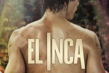 """""""El Inca"""" seleccionada para competir a Mejor Película de Lengua Extranjera en los Óscar"""
