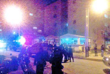 Enfrentamiento en Charallave deja  ocho heridos y ocho abatidos