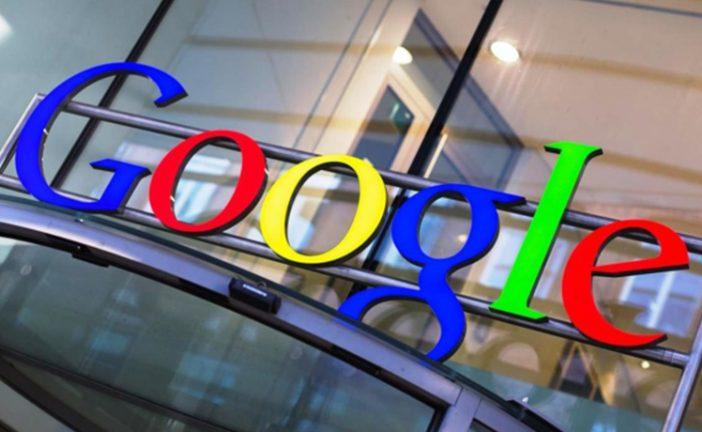 Google compró parte de HTC en 1100 millones de dólares