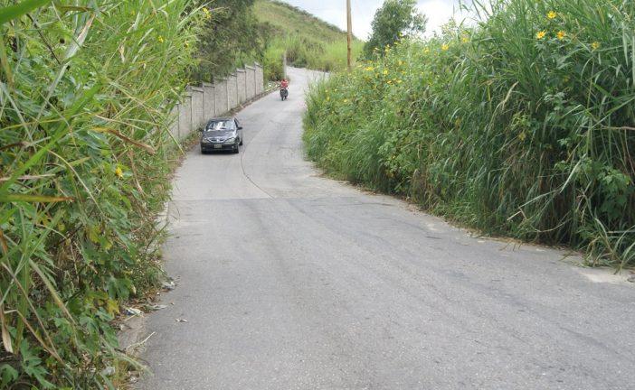Un muerto deja choque entre motorizados
