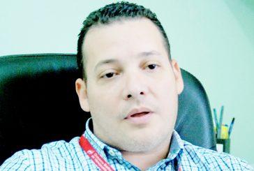 Gustavo Imery niega acoso laboral hacia sus trabajadores