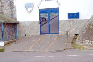 Escuela para Padres arrancó  en la San Felipe Neri