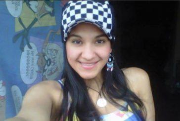 Tres muertos  deja choque en la Panamericana
