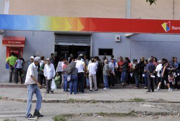 Nuevo sistema de pago interbancario arrancará el 3 de octubre