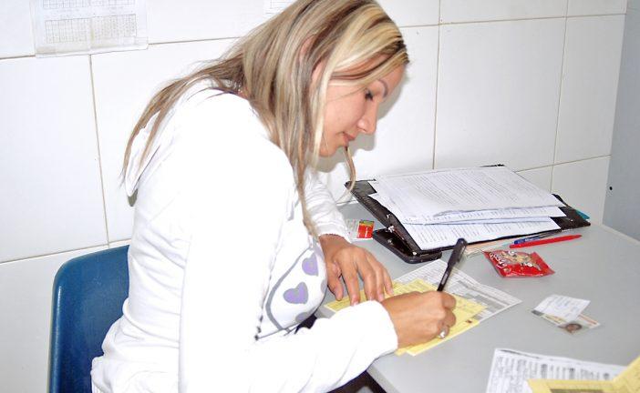 Fiebre amarilla es la principal  vacuna para salir del país