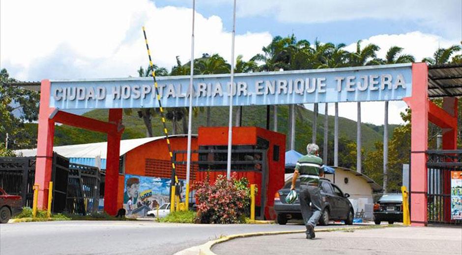 Imputado director de hospital de Valencia por comercialización de insumos médicos