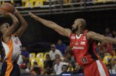 Arranca la Liga Nacional de Baloncesto 2017