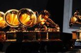 Posponen nominaciones a los Grammy Latinos por los desastres